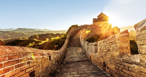 Chine 1 - destination-asie