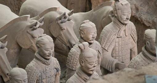 Chine 2 - destination-asie