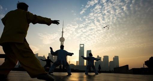 Chine 4 - destination-asie