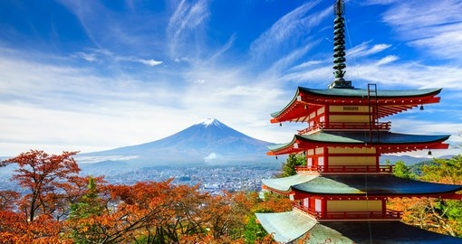 Japon 1 - destination-asie