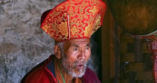 bhoutan-5b9664649c40e
