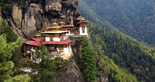 bhoutan-5b966465015a4