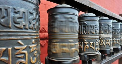 Bhoutan - Conseils aux voyageurs, visas et santé
